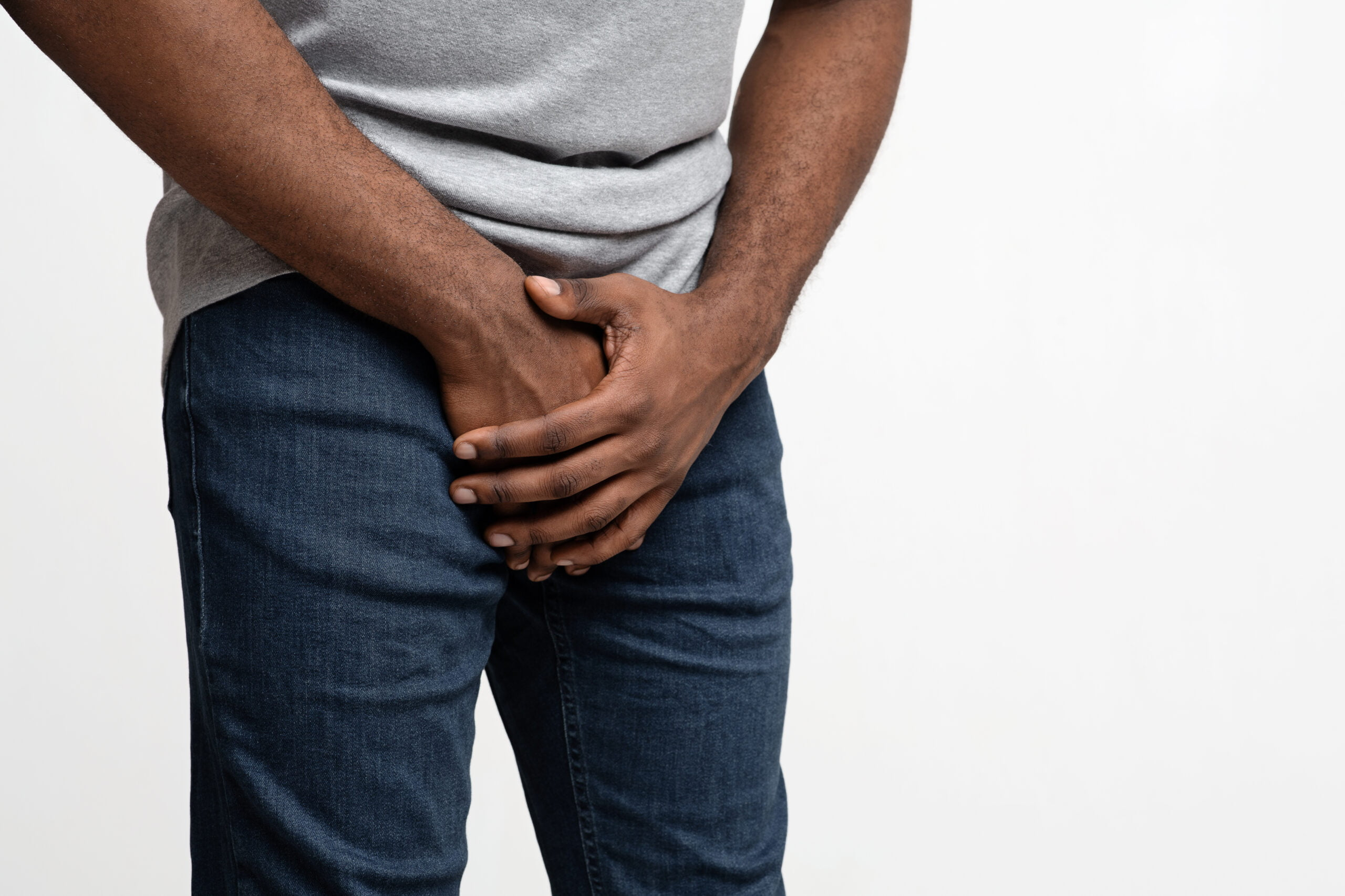 Prostate Natural Solution
